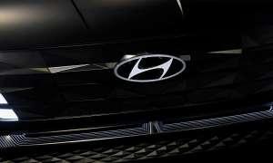 Hyundai ने जून में बेचे 26,820 वाहन, महिंद्रा की बिक्री रही 19,358 इकाई