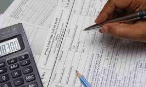 करदाताओं को आयकर रिटर्न फॉर्म में बड़े लेन-देन की जानकारी देने की जरूरत नहीं: सूत्र