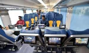 अप्रैल 2023 से शुरू होगा प्राइवेट ट्रेनों का परिचालन, किराया होगा काफी किफायती