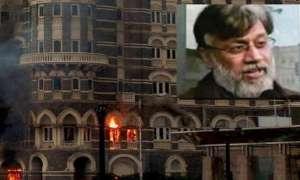 अमेरिकी अदालत ने मुंबई आतंकवादी हमले के आरोपी राणा की हिरासत जारी रखने का आदेश दिया