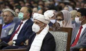 काबुल में 400 तालिबान कैदियों की रिहाई शुरू, 20 अगस्त से हो सकती है वार्ता