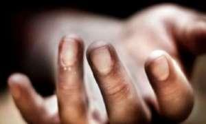 नोएडा: 22 साल के मॉडल ने फांसी लगाकर आत्महत्या की, जानिए क्या रही वजह