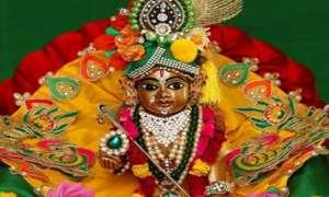 Krishna Janmashtami 2020: जानिए रात्रि को कैसे करें श्रीकृष्ण की पूजा, साथ ही जानें शुभ मुहूर्त