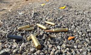 ड्रग माफिया के आतंक से थर्राया गुआनाजुआतो, सड़क पर मिलीं गोलियों से छलनी 7 लाशें
