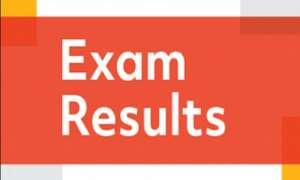 Odisha CHSE 12th Result 2020: आज 12.30 बजे जारी होंगे ओडिशा बोर्ड 12वीं साइंस के रिजल्ट, ऐसे करें चेक