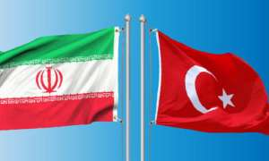 इजराइल से राजनयिक संबंध स्थापित करने को लेकर यूएई पर बरसे ईरान, तुर्की