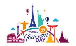 World Tourism Day: कोरोना काल में जा रहे हैं घूमने तो जरूर फॉलो करें ये सेफ्टी टिप्स