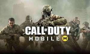 PUBG Mobile Ban: पबजी का विकल्प हैं ये 5 धांसू एक्शन गेम, एंड्रॉयड और ios पर फ्री में उपलब्ध