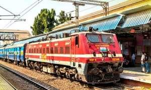 Unlock की वजह से बढ़ने लगी ट्रेनों में भीड़, Indian Railways 21 सितंबर से चलाएगी 20 जोड़ी क्लोन रेलगाडि़यां