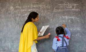 खुशखबरी: राजस्थान में होगी 31 हजार शिक्षकों की भर्ती, राज्य सरकार ने दी मंजूरी