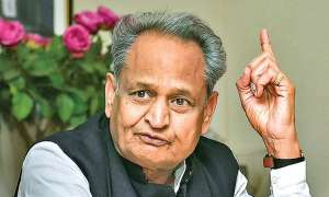 Rajasthan: रीट परीक्षा के बाद 31 हजार तृतीय श्रेणी शिक्षकों की होगी भर्ती, मुख्यमंत्री अशोक गहलोत ने दी मंजूरी