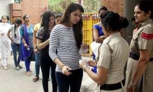 UPSC सिविल सेवा परीक्षा में सामान्य श्रेणी के अभ्यर्थियों की आयु सीमा घटाने को लेकर वायरल मैसेज की सच्चाई