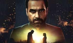 'मिर्जापुर 2' हुआ रिलीज, इस मशहूर वेब सीरीज को देखने की ये है पांच खास वजह