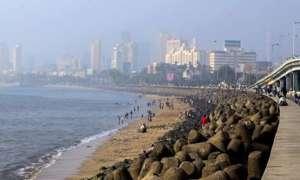 मुंबई में आतंकी हमले का अलर्ट, पुलिस ने ड्रोन उड़ाने पर लगाया प्रतिबंध