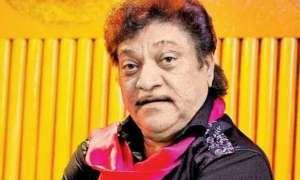 गुजराती फिल्म अभिनेता नरेश कनोडिया का निधन, पीएम मोदी ने जताया शोक
