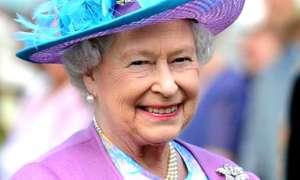 ब्रिटेन के राजघराने को चाहिए 'हाउसकीपर', शुरूआती सैलरी 18.5 लाख ...