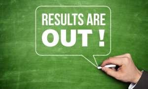 Karnataka NEET result 2020: कर्नाटक नीट मॉक अलॉटमेंट के नतीजे हुए घोषित, ऐसे करें चेक