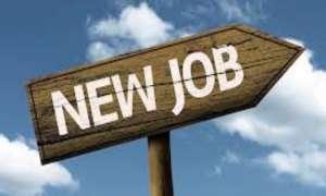 SARKARI NAUKRI 2020: 10वीं पास के लिए सकारी नौकरी का बड़ा मौका, 2000 से ज्यादा पदों पर निकली नौकरियां