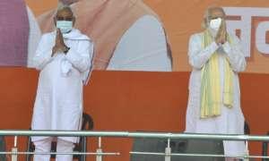 Bihar Election Result 2020: सात सीटें जहां 500 वोटों से कम रहा जीत का अंतर, हिलसा में 12 वोट से हुई जीत-हार