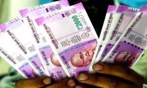 Small savings scheme: किसान विकास पत्र आपकी बचत को 124 महीने में कर देगा डबल