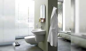 Vastu Tips: होटल में कर्मचारियों के कमरे, बाथरूम और वॉश बेसिन बनवाते समय इन बातों का रखें खास ध्यान