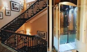 Vastu Tips: होटल में दक्षिण सहित इन दिशाओं में कराएं सीढ़ियों और लिफ्ट का निर्माण