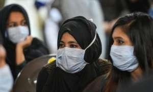 राजस्थान में कोरोना वायरस से संक्रमण के 102 नए मामले, एक मरीज की मौत