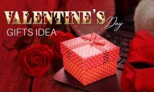 Happy Valentine's Day 2021: वैंलेंटाइन डे पर अपने पार्टनर को दें ये खास गिफ्ट्स, हर दिन मजबूत होगा आपका रिश्ता