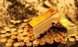 आज से मिल रहा है सस्ते में सोना खरीदने का मौका,  अगर निवेश की है योजना तो न छोड़े ये ऑफर