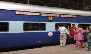 खुशखबरी: Indian Railways ने की बड़ी घोषणा, 3rd AC में यात्रा करने के लिए कम देना होगा किराया