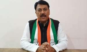 गुजरात निकाय चुनावों में कांग्रेस का खराब प्रदर्शन, प्रदेश अध्यक्ष और विधायक दल के नेता ने दिया इस्तीफा