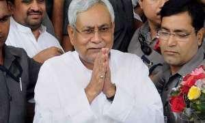 नीतीश कुमार का आज 70वां जन्मदिन, लगवाएंगे कोरोना वैक्सीन, PM मोदी-तेजस्वी यादव ने दी बधाई