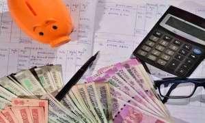 Income Tax की धारा 80C क्या है, इसके जरिये टैक्सपेयर्स बचा सकते हैं 1.5 लाख रुपये पर टैक्स