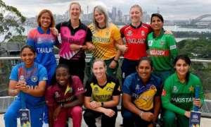 ICC का बड़ा ऐलान, 2026 महिला T20 WC में 10 की बजाय 12 टीमें लेंगी हिस्सा