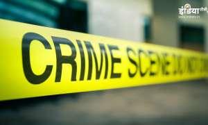 दिल्ली में रोडरेज की घटना में लॉ स्टूडेंट की गोली मारकर हत्या, रिश्तेदार घायल