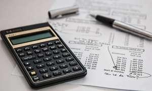 वित्त वर्ष 2020-21 में शुद्ध प्रत्यक्ष कर संग्रह 9.45 लाख करोड़ रुपए रहा
