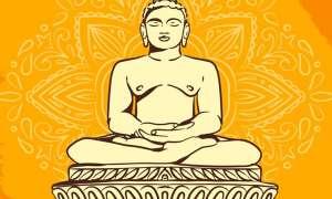 Mahavir Jayanti 2021: भगवान महावीर के अनमोल वचन, जो बदल देंगे आपके जीने का नजरिया
