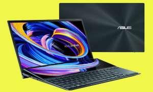 Asus ने भारत में लॉन्च किए 2 नए जेनबुक लैपटॉप, जानिए कीमत और स्पेसिफिकेशंस