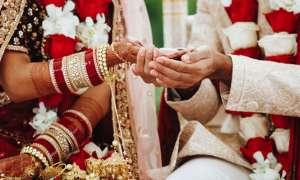 Vivah Shubh Muhrat 2021: 22 अप्रैल से खूब गूंजेगी शहनाई, जानें दिसंबर तक के विवाह का शुभ मुहूर्त