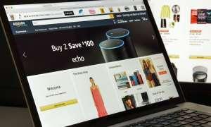 amazon पर रिव्यू पढ़कर क्या  आप भी करते हैं शॉपिंग, तो ये खबर आपके लिए है