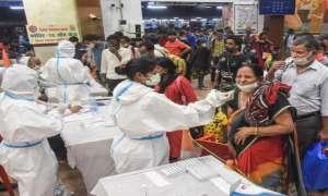 बिहार में कोविड-19 से 62 और लोगों की मौत, मृतकों की संख्या 3,139 हुई