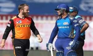IPL में शामिल न्यूजीलैंड के खिलाड़ी इस सप्ताह इंग्लैंड के लिए होंगे रवाना