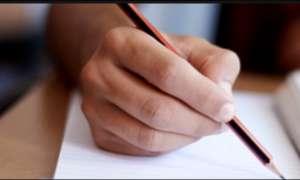 मध्य प्रदेश में महाविद्यालय की परीक्षाएं ओपन बुक पद्धति से होंगी