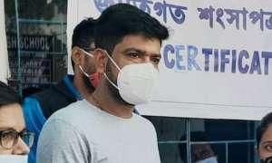 जन्मदिन के खास मौके पर लक्ष्मी रत्न शुक्ला ने दान की आईपीएल कमेंट्री की कमाई