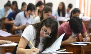 Assam Board Exam 2021: असम बोर्ड ने स्थगित की 10वीं और 12वीं की बोर्ड परीक्षाएं, पढ़ें डिटेल