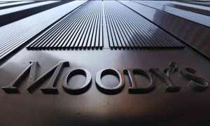 मूडीज ने भारत की वृद्धि दर का अनुमान घटाकर 9.3 प्रतिशत किया