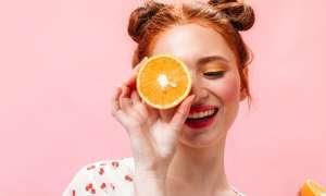 बेदाग और निखरी त्वचा पाना चाहते हैं तो बस संतरा के जूस के साथ मिलाएं ये 3 चीजें, जानें इस्तेमाल करने का तरीका