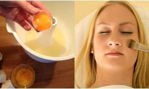Skincare Tips: 40 के बाद भी चाहती हैं खूबसूरत त्वचा तो इस तरह से करें अंडे का इस्तेमाल