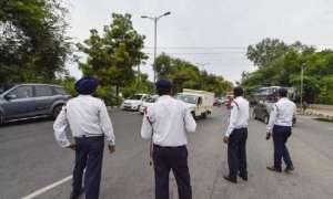 सावधान!  कार, मोटरसाइकिल चालकों के लिए मंत्रालय ने जारी की चेतावनी, हो सकता है भारी नुकसान