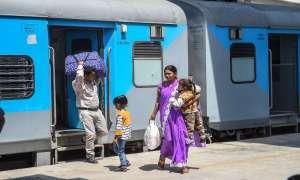 भारतीय रेलवे ने कैंसिल की 18 और ट्रेनें, ये रही लिस्ट